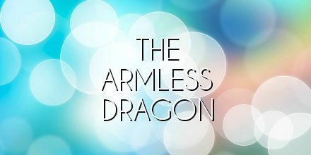 The Armless Dragon