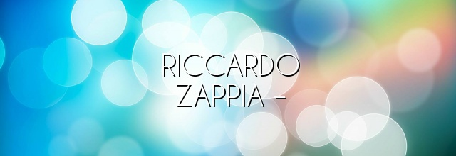 WARNING – Riccardo Zappia  – Serviced Accommodation 24/7 – Safatel Limited
